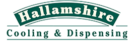 Hallamshire Brewery Services Ltd